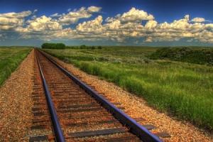 """украина, """"укрзализныця"""", юго-западная железная дорога, отказывается, приказ, распоряжение, увольнение, юзжд, максим бланк"""