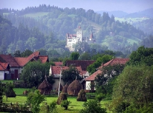 румыния, одесса, землетрясение, толчок