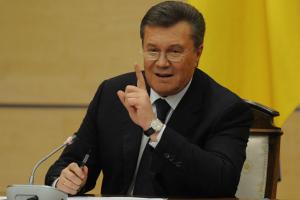 Сердюк, Янукович, адвокат, суд, новости, Украина, возвращение