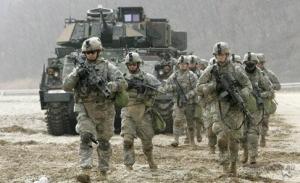 Политика, США, Россия, СУ-24, общество, НАТО, ЛИтва, Латвия, Эстония
