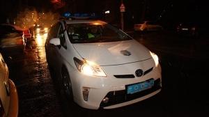 гаи, милиция, прокуратура, винницкая область, автомобиль