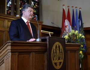 порошенко, донбасс, политика,  общество, европа, евроскептики