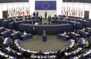 европарламент, украина, шульц