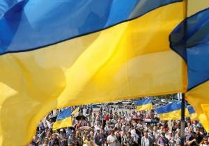 Украина, политика, общество, криминал, ромы, нападение, расизм