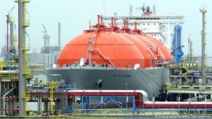Нафтогаз, Коболев, Россия, США, Украина, газ, газовая война