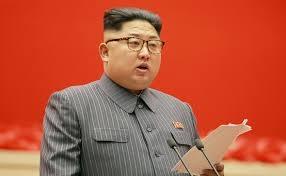 Россия, политика, путин, режим, ким чен ын, КНДР, переговоры