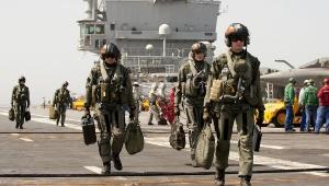 Россия, НАТО, учения, политика