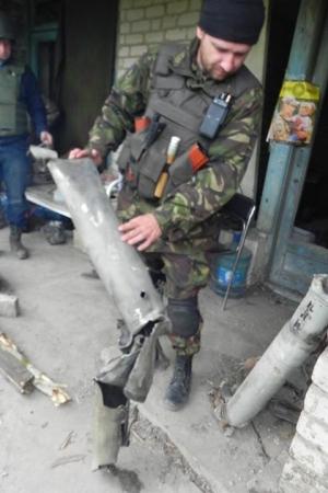 широкино, мариуполь, боевики, украина, боевые действия, обстрел, днр, донбасс, восток