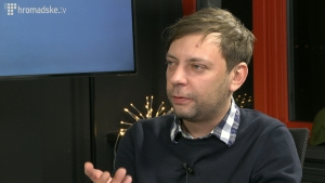 киев, правый сектор, общество, нападение, мвд украины, марш равенства, гей-парад