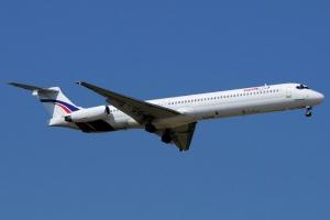 алжир, самолет,африка,происшествия