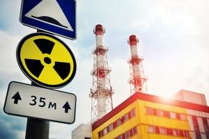 украина, сша, атомный сектор