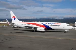 """самолеты, """"Malaysia Airlines"""", боинг"""
