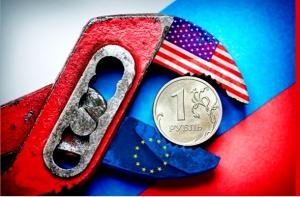 санкции против России, экономические санкции, Евросоюз, Совет Европы, Дональд Туск