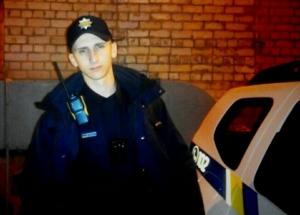 Днепр,новости Днепропетровска, происшествия, полиция,копы, новости Украины, патрульная служба