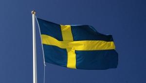 Швеция, ЕС, США, Палестина, независимость, государство, общество