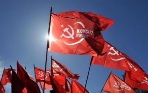 кпу, общество, политика, новости украины