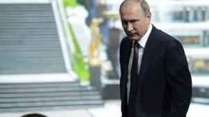 левада-центр, россия, путин, президент россии, рейтинг путина