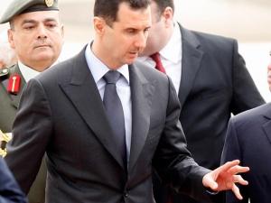 сирия, война в сирии,башар асад, сирийская оппозиция