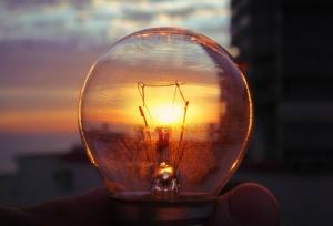 Крым, аннексия, полуостров, Крымский, Красноярский, свет, электричество, электроснабжение, происшествие, авария, без света, сбой