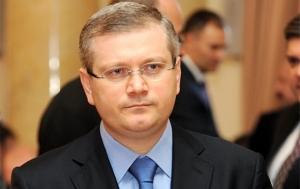 днепропетровск, происшествия, политика, оппозиционный блок, местные выборы 2015