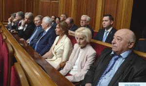 Украина, Зеленский, Семья, Президент, Родители, Жена.