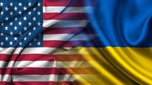 россия, сша, украина, тиллерсон, политика