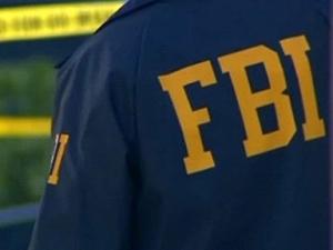 ФБР, Минюст США, теракты