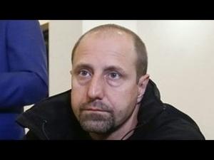 Украина, политика, общество, Донецк, ДНР, криминал, Ходаковский