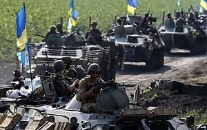 арсений яценюк, новости украины, война, юго-восток украины