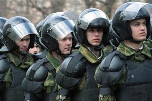 военное снаряжение, Канада, новости Украины, юго-восток, ДНР, АТО, ЛНР, Нацгвардия, Донецк, Донбасс, Луганск