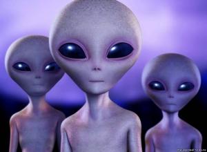 Инопланетяне, США, переговоры с инопланетянами, общество, NASA, космос