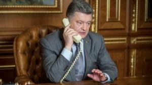 Порошенко, Путин, Украина, Зурабов, ДНР, ЛНР, политика, война в Донбассе