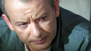 дмитрий марьянов, новости кино, новости россии, актер, причина смерти