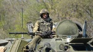 донецк, днр. армия украины, происшествия, новости украины, донбасс, восток украины