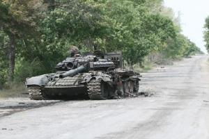 днр, военная техника, ато, восток украины, донбасс