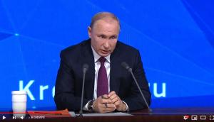 Россия, Путин, Пресс-конференция, Экономика, План, днр лнр.