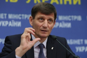 партия свобода, олег тягнибок, общество, политика, происшествия, кабинет министров, новости украины