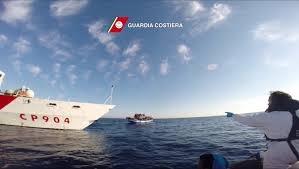 ливия, происшествие, судно, общество, средиземное море