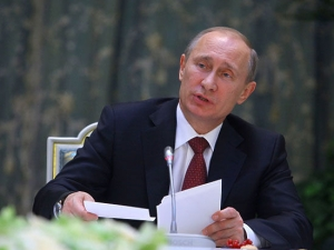 путин, медицина, россия, политика, общество, происшествия