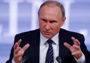 новости, политика, россия, путин, гособоронзаказ, армия, флот, контракты, оборона