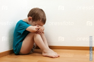 изнасилование мальчика, изнасилование в Житомире, криминал, подросток