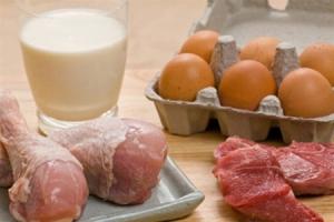 верховная рада, голосование, мясо, молоко, рынок