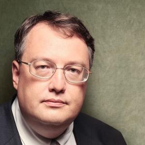 геращенко, янукович, политика. общество, новости украины