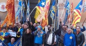 Италия, референдум, политика, Ломбардия, Венето, автономия