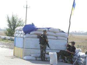 марьинка, происшествие, теракт, всу, армия украины, донецкая область, донбасс, погибшие в ато
