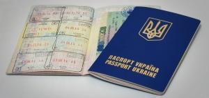 Порошенко, Украина, общество, политика, туризм, безвиз, Таиланд