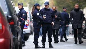 париж, франция, происшествия, криминал, нападение, общество, заложники