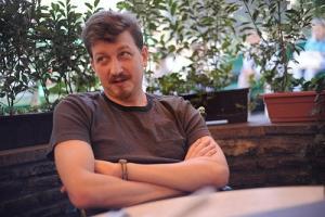 порошенко, доний, коррупция, война, гибридная, статья, критика, сша