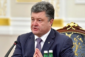 герой украины, дебальцево, мукачево, порошенко