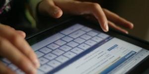 сеть, вконтакте, мобильные приложения, телефоны, смартфоны
